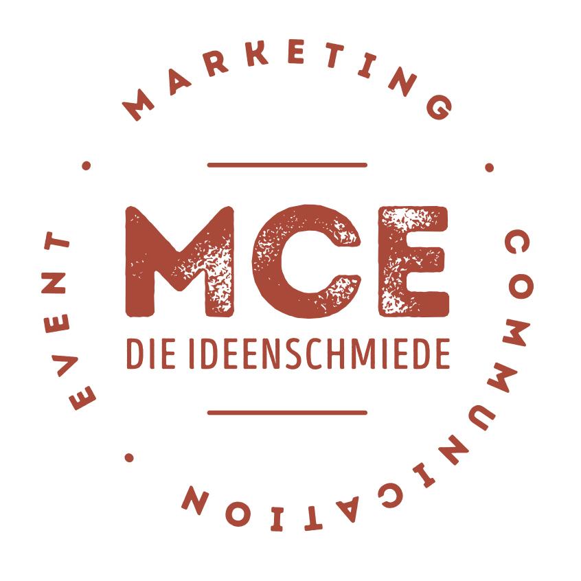 mce-ideenschmiede.de